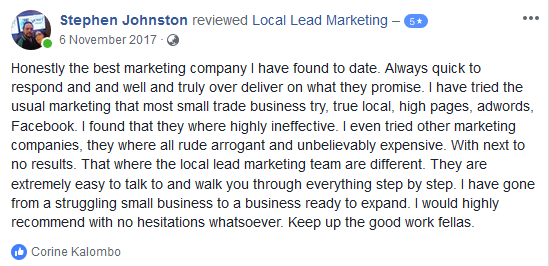 locksmith_marketing_review